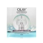 Olay White Radiance Light-Perfecting Stretch Mask 5pcs
