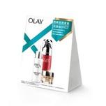 Olay Regenerist Serum+US Eye+ProX Essence