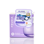 Frudia Blueberry Hydrating Cream 55g