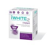 iWhite Instant2 Teeth Whitening Kit, 10s