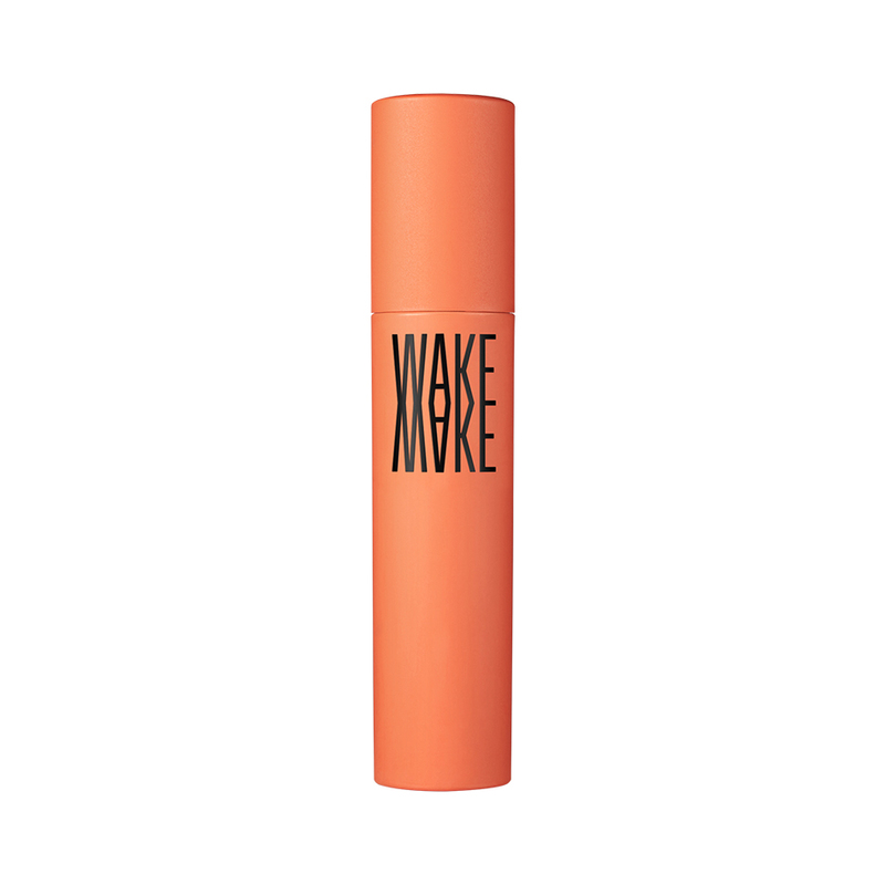 Wakemake Lip Paint 11 Salmon Paint 5g