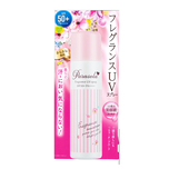 Parasola Fragrance UV Spray SPF50+ PA++++ 90g