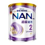 Nestlé® Nan® Pro 2800g
