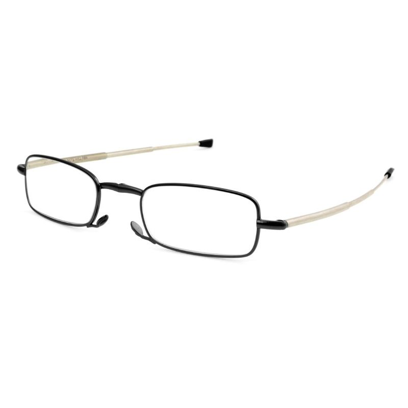 Magnivision Gideon 200 Unisex Reading Glasses