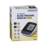 Omron HEM-7320 Blood Pressure Monitor