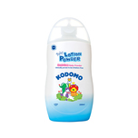 Kodomo Lotion Powder, 200ml