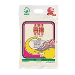 Golden Elephant Brand®All Purpose Blend Rice 1kg-F