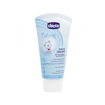 Chicco Baby Face Cream, 50ml