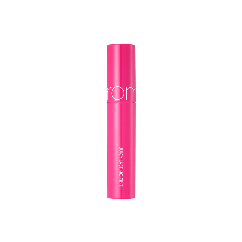 Romand Juicy Lasting Tint 04 Dragon Pink