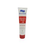 Rosken High Potency Vitamin E Cream, 100g