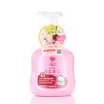 Arau Baby Foam Body Soap 450mL