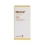 Nizoral Shampoo, 100ml