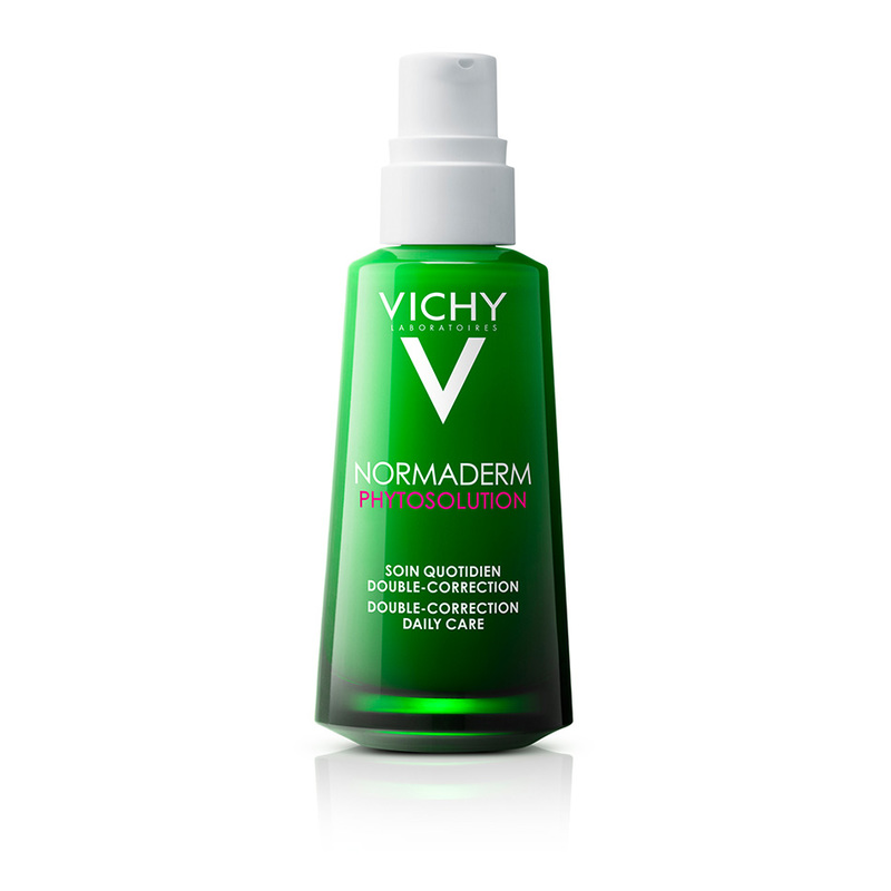 Vichy Normaderm Double Correction Care, 50ml