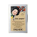 Palladio Rice Paper Warm Beige