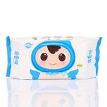Soondo Premium Baby Wet Tissue70pcs