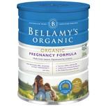 Bo Pregnancy Formula 900g