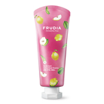 Frudia My Orchard Body Essence Quince, 200ml