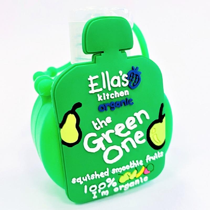 Ella's Kitchen Hand Sanitizer 40mL