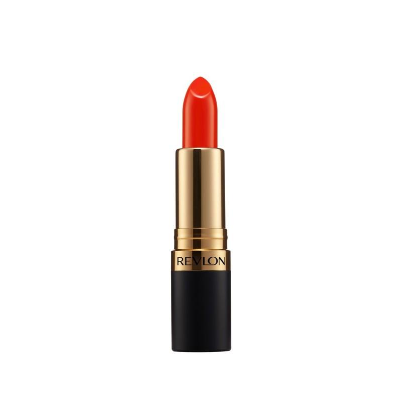Revlon Super Lustrous Matte Is Everything Lipstick 053 So Lit!