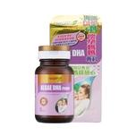 Health Proof ALGAE DHA+CALCIUM 60pcs