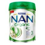 Nestlé® Nan® Organic 3 900g