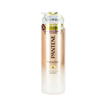 Pantene Miracle Rich Moist Sh500Ml