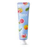 Frudia My Orchard Hand Cream Grapefruit, 30g