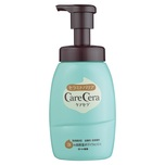 Care Cera Body Foam Wash Pure Floral, 450ml