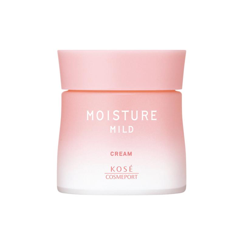Moisture Mild Cream B 60g
