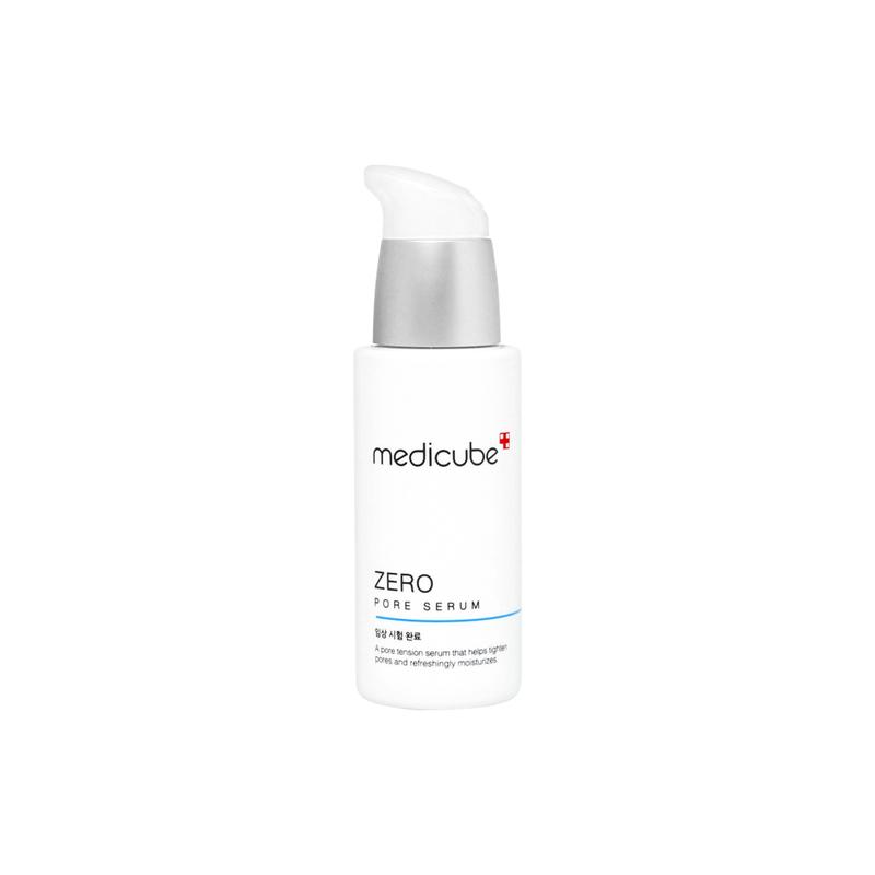 Medicube Zero Pore Serum, 27ml