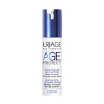 Uriage Age Protect Multi-Action Intensive Serum, 30ml