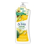 St.Ives Vitamine 621mL