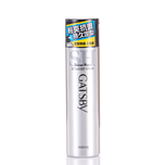 Gatsby Set & Keep Spray Super Hard 160g