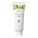Jorubi  Organic Aloe Vera Gel+ 100ml
