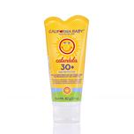 California Baby  Calendula SPF30+ Sunscreen 82g