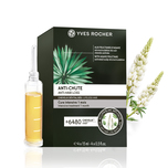 Yves Rocher Anti Hair Loss Therapy 15mL x 4pcs
