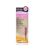 Zino Anti-Age Eye Firm Filler Cream 12g
