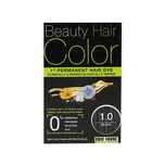 Beauty Hair Color 1.0 Black
