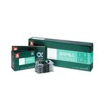 Cheong Kwan Jang Rhuma-X Joint Health, 60 capsules