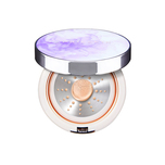 Aprilskin Magic Essence Shower Cushion 21, 13g