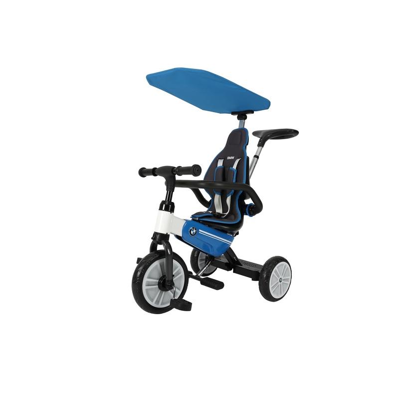 RASTOR BMW TRICYCL-MJ-EXPO-F