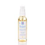 Biolane Sweet Almond Oil Spray 75mL