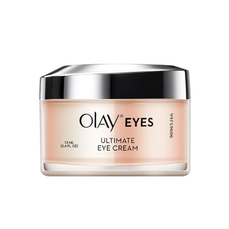 Olay Eyes Ultimate Eye Cream 13mL
