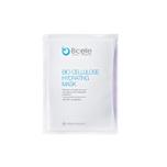 Bicelle Biocellulose Mask Gift-F