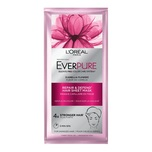L'Oreal Everpure Repair Sheet Mask