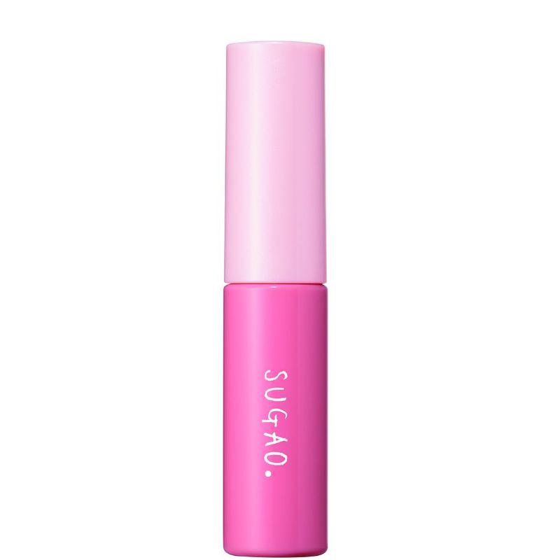 Sugao Lip Tint Coral Red 4.7ml