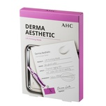 Ahc Derma Aesthet.Firming Mask 5pcs