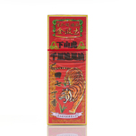 Goldboss Shiah Shan Tiger Oil 40mL