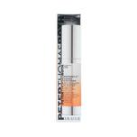 Peter Thomas Roth Potent-C Power Eye Cream 15mL