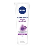 Nivea Extra White Night Serum, 200ml